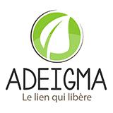 Adeigma